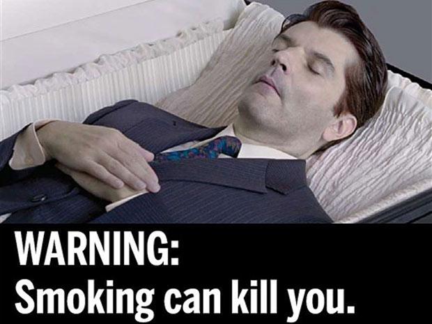 Cigarro 1