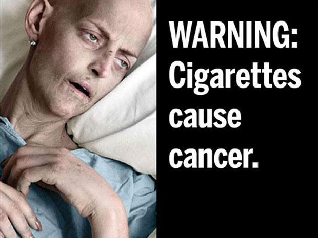 Cigarro 2