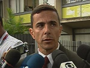 Advogado Zanone de Oliveira