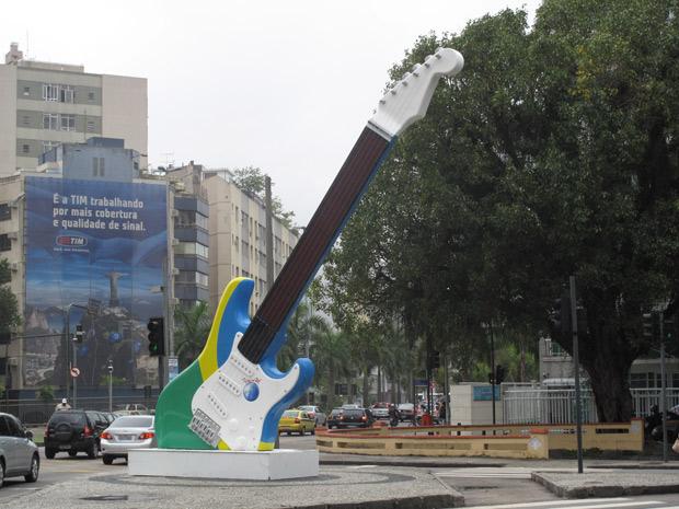 Rock in Rio - foto