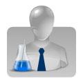 Profissionais da área petroquímica
