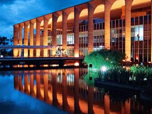 Instituto Rio Branco