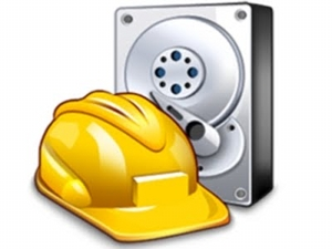Recuva é um programa que permite recuperar dados removidos acidentalmente.