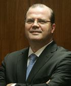 Alexandre Tombini