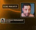 Elias maluco