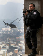FOTOS (AFP)