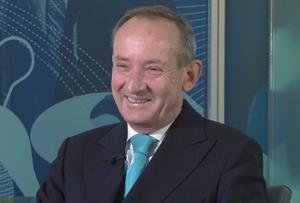 'Brasil vai ter que encontrar formas de casar, de um lado o desejo de explorar as reservas de petróleo, e de outro, o desafio de enfrentar a mudança climática', diz De Boer, que hoje trabalha como consultor da KPMG