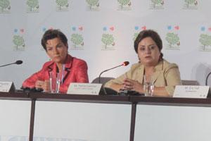 Espinosa e Figueres