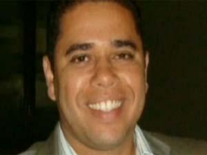 Thales Maioline é acusado de sumir com milhões em dinheiro de invetsidores.
