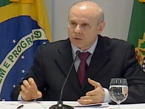 Guido Mantega anuncia as medidas nesta quarta-feira.
