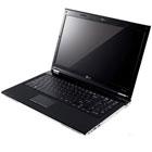 R590 3D, notebook 3D da LG.