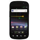 Nexus S, smartphone da Samsung com Android 2.3