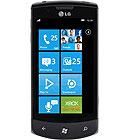 Windows Phone 7, sistema operacional para celular da Microsoft