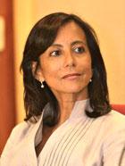 Eloisa de Sousa Arruda
