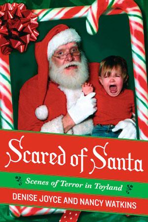 Pranto e espanto - No livro das jornalistas americanas (à esq.), fotos denunciam o sofrimento infantil