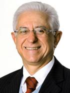 Sidney Beraldo