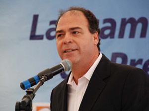 Luiz Fernando Bezerra Coelho (Foto: Divulgação)