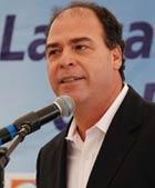 Luiz Fernando Bezerra Coelho