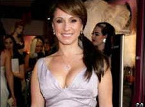 A milionária Jacqueline Gold foi envenenada pela babá da filha
