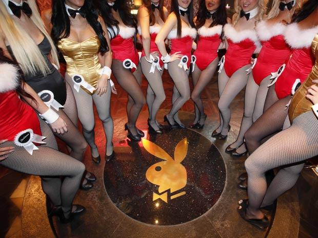 Playboy Macau 2