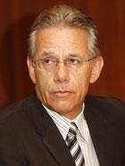 Edson Giriboni