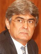 Júlio Semeghini
