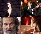 Veja filmes que estreiam em 2011 no Brasil (Divulgação)
