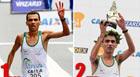 Marilson vence a corrida de São Silvestre (Globoesporte.com)
