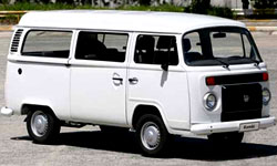 kombi