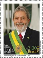 Selo_Lula