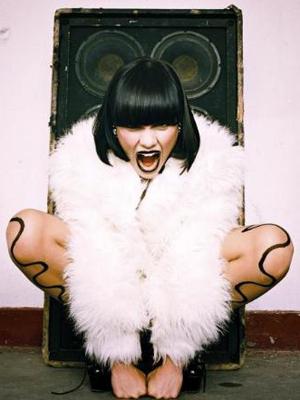 http://s.glbimg.com/jo/g1/f/original/2011/01/14/jessiej.jpg