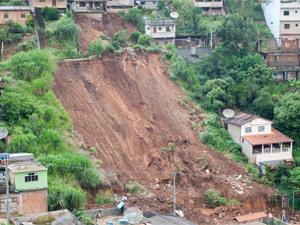 Tragédia na região serrana do Rio de Janeiro já deixa mais de 600 mortos