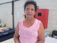Recado Maria Vieira