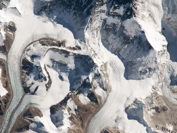 Everest Nasa 1