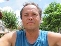 Ari Lins