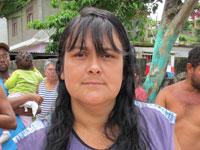 Márcia Neiva de Oliveira Silva