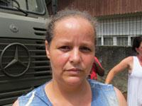 Sandra Helena de Azevedo