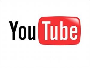 Problemas com a execução de vídeos com audio no YouTube