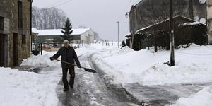 Polêmico, Marechal Pétain perde última rua com seu nome na França (New York Times)