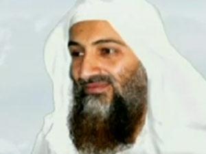 Segundo delegado da Interpol, Bin Laden não poderia ser preso no Brasil