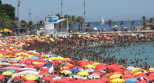 praia_230111.jpg