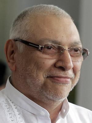 Presidente paraguaio Fernando Lugo luta contra linfoma diagnosticado ainda em agosto do ano passado.