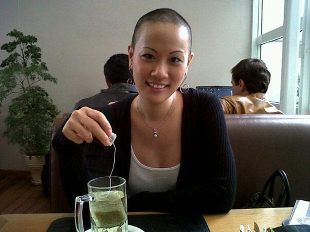 Simone câncer 2