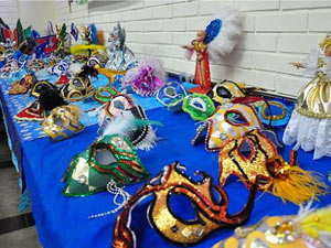 Carnaval Teresópolis - Região Serrana