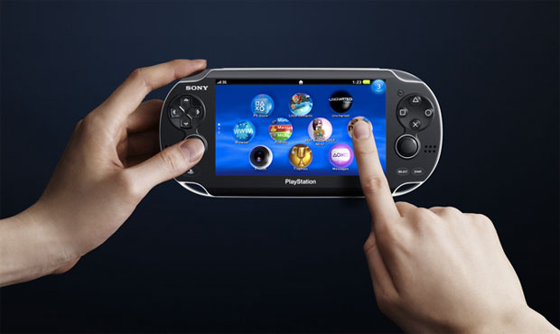 EXCLUSIVO: Next Gaming Portable é anunciado pela Sony Untitled-3