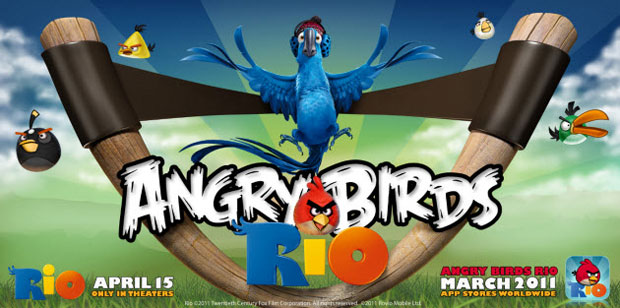 http://s.glbimg.com/jo/g1/f/original/2011/01/28/angry-birds-rio.jpg