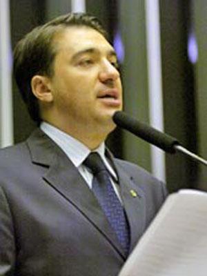 Fernando Giacobo