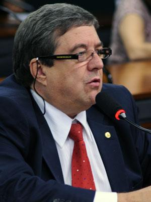 Abelardo Camarinha
