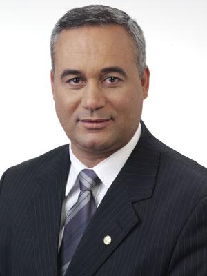 Ademir Camilo (PDT-MG)