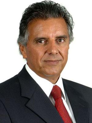 Beto Mansur (PP-SP)